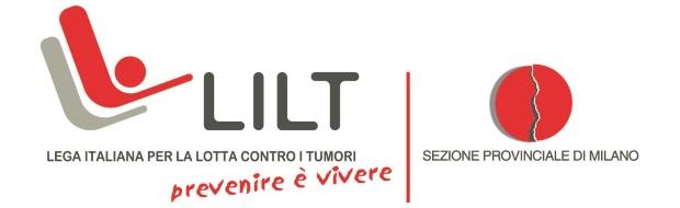 Banca Popolare Di Milano Bpm E Lilt