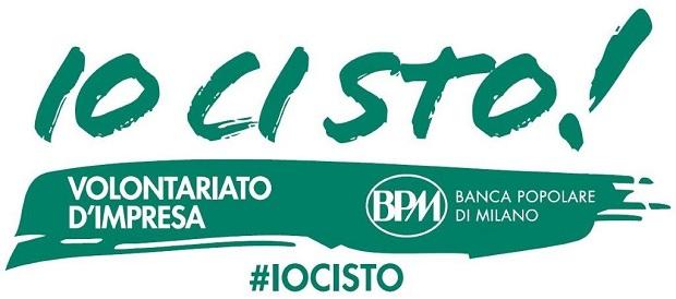 Banca Popolare Di Milano Io Ci Sto Un Atteso Ritorno
